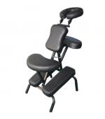 Scaun de masaj portabil (cod T01)