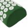 Semiround pillow for Zudao acupressure (code P04)