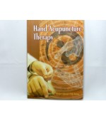 Hand Acupuncture Therapy (cod C25)
