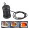 Bobina pentru aparate detoxifiere (cod D04)