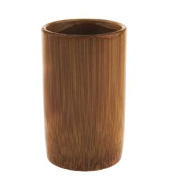 Ventuza bambus mare (cod V21)