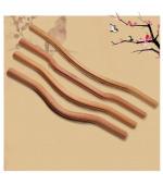 Set dispozitive pentru masaj si gua sha din lemn de camfor (cod R127)