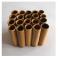 Ventuza bambus mica (cod V18)