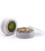 Moxa cu fum comprimata, pentru aparatul electric de moxibustie (cod M34)