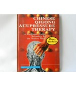 Chinese Qigong Acupressure Therapy (code C111)