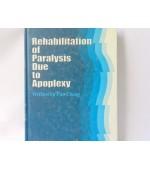 Rehabilitation of Paralysis Due Apoplexy (code C110)