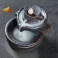 Suport conuri parfumate backflow fantana (Cod F52)