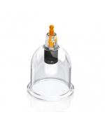 Ventuza plastic  (cod V06)