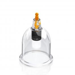 Ventuza plastic (cod V06-1)