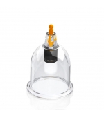 Ventuza plastic  (cod V06-7)