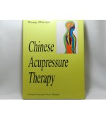 Chinese Acupressure Therapy (code C88)
