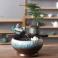 Fantana decorativa de interior (Cod B03)