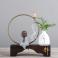 Suport decorativ de aromaterapie (cod F64-1)