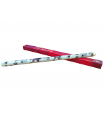 Therapeutic ear candle (code R09)