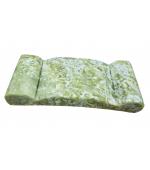 Perna din jad  (cod R91)