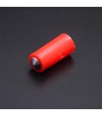 Magneti pentru ventuze plastic cu pompa (cod V03B)