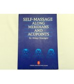 Self-Massage Along Meridians and Acupoints (code C72)
