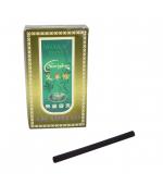 Smokeless Hand moxa Qi (code M14)