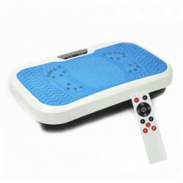 Placa fitness modelatoare cu vibratii  (Cod E19)