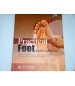 Practical Foot Reflexotherapy (code C19)