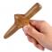 Dispozitiv multifunctional TAI din lemn de Santal (cod R13)
