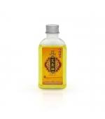 Moxa oil (code M42)