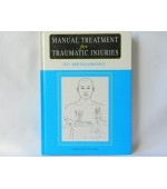 Manual Treatment for Traumatic Injuries (code C108)