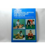 ATLAS of Therapeutic Motion for TREATMENT and HEALTH (cod C105)