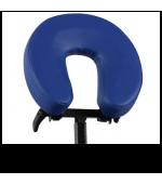 Accesoriu scaun masaj (cod T04)