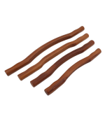 Set dispozitive pentru masaj si gua sha din lemn de abanos (cod R127-1)
