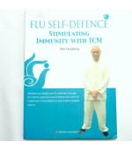 Flu Self-Defence - Stimulating Immunity with TCM (code C64)