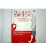 Healing impotence the Traditional Chinese Way (cod C53)