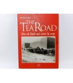 The TEA ROAD (cod C95)