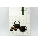 Chinese Tea - A Cultural History and Guide (cod C103)