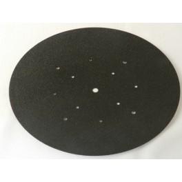 Disc lampa TDP de birou (cod L3)