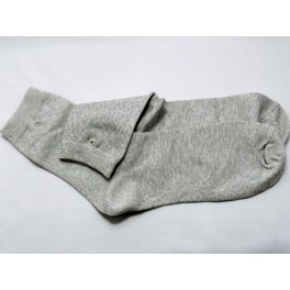 Electrode socks (code A30)