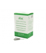 SINO Headless pin acupuncture needles (code A09)