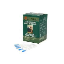 Ace acupunctura cu tub ghidaj (cod A02)