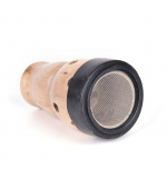 Moxa burner (code M05)