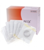 Plasturi pentru slabit cu magnet Slim Patch (cod P09)