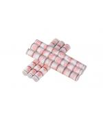 Pre-cut moxa rolls with smoke (code M38)