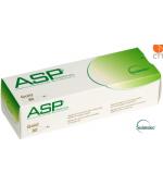 Ace semipermanente pentru ureche de unica folosinta - ASP (COD A03)