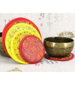 Perna suport  pentru bol tibetan (cod F45)