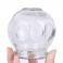 Ventuze din sticla (cod V04)