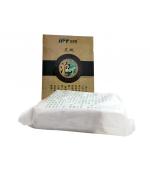 Pudra cu pelin pentru sauna picioare, bai picoare (cod M57)
